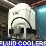 coolfluidcooler
