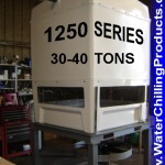 coolingtower1250
