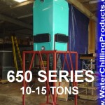 coolingtower650