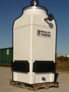 coolingtower850b