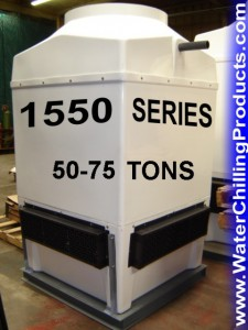 coolingtower1550