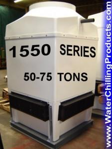 coolingtower1550